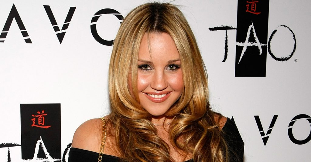 44 Chaotic Facts About Amanda Bynes