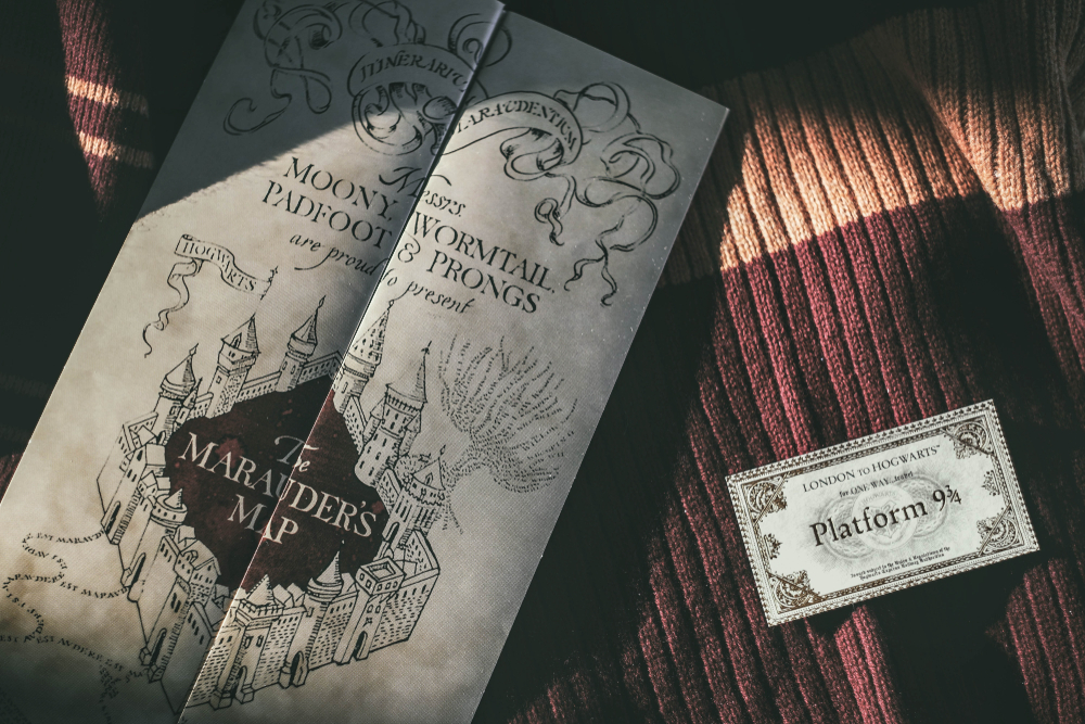 Quiz Do You Know The Secrets Of Hogwarts Factinate This simple game of thrones quiz will reveal which character's fate is yours. do you know the secrets of hogwarts