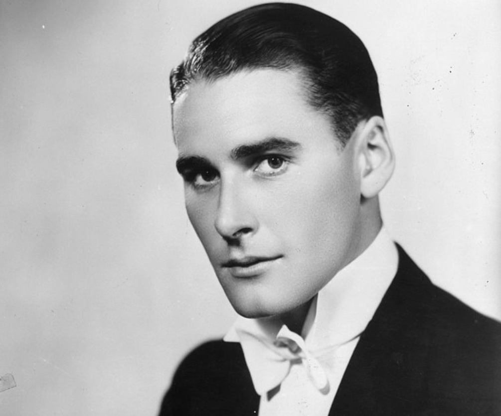 Errol Flynn facts