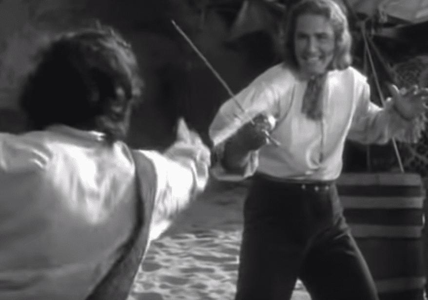 43 Debonair Facts About Errol Flynn, Hollywood's Wicked