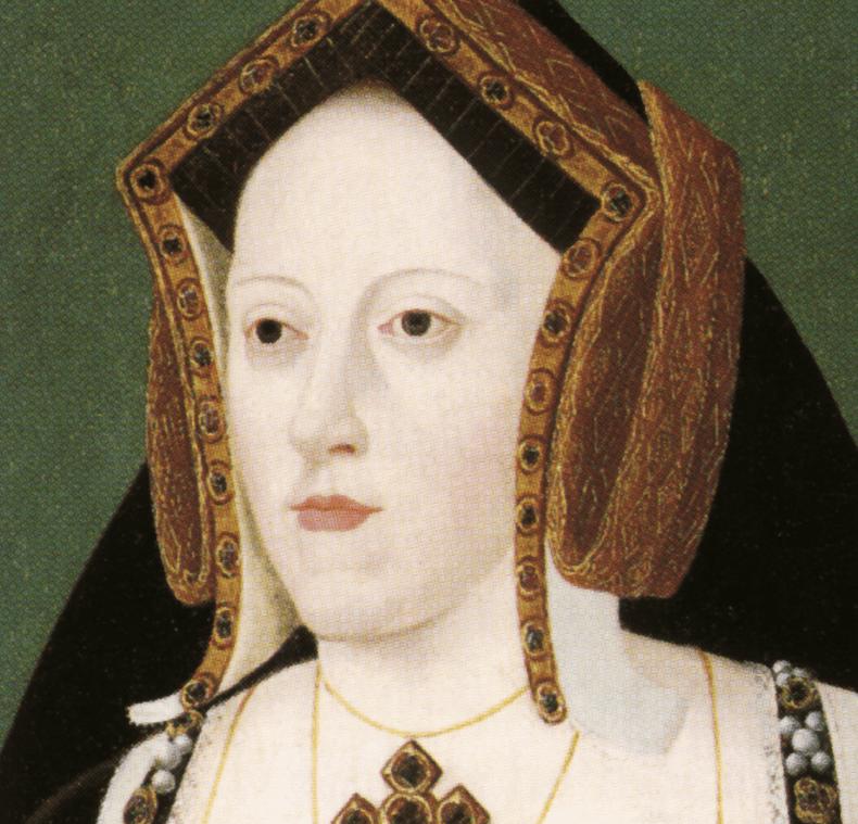 Elizabeth of York Facts