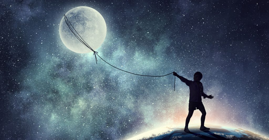 Why Do We Dream? Sleep, Memory, And The Science Of Dreaming