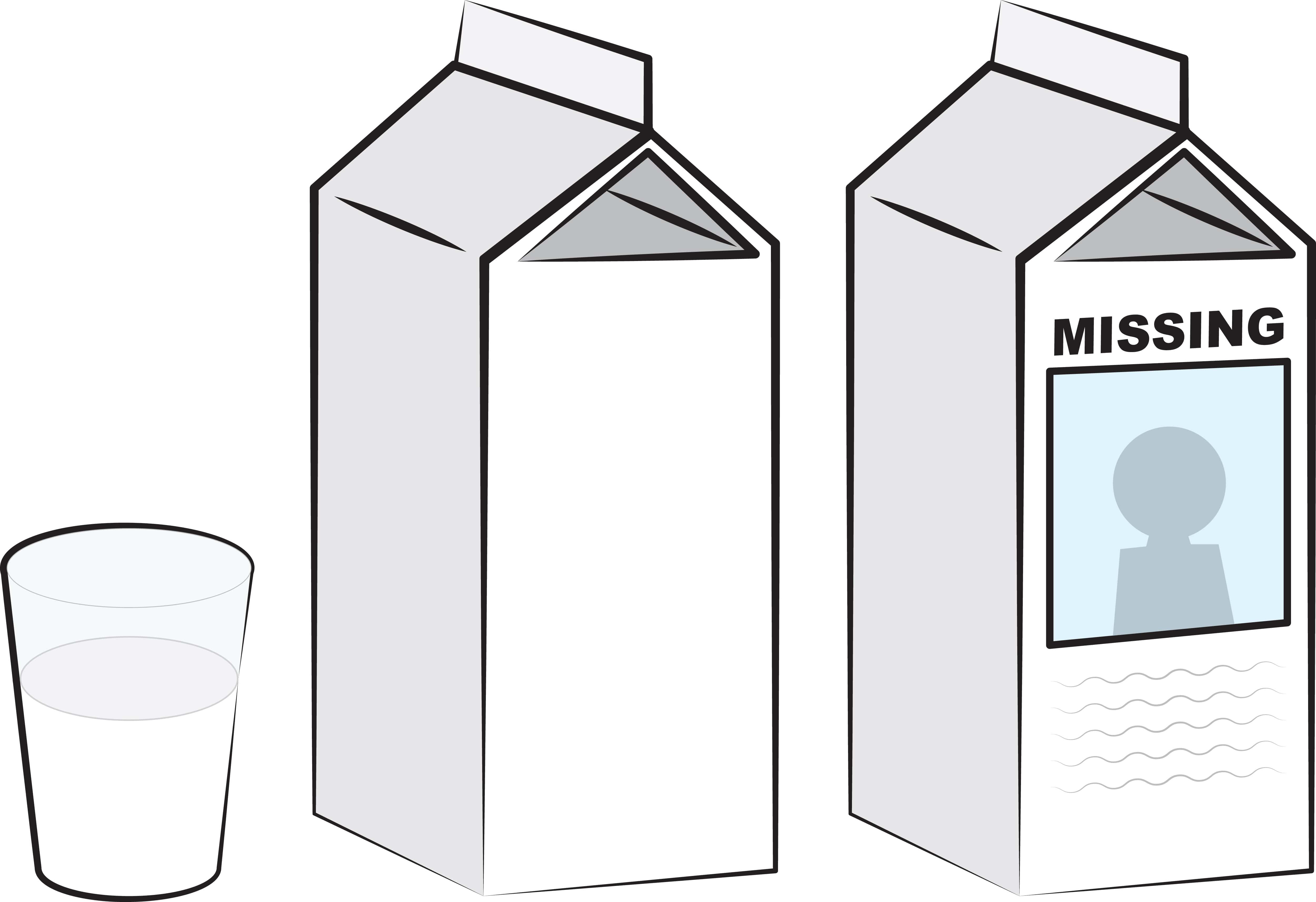 Milk Carton Kids Editorial