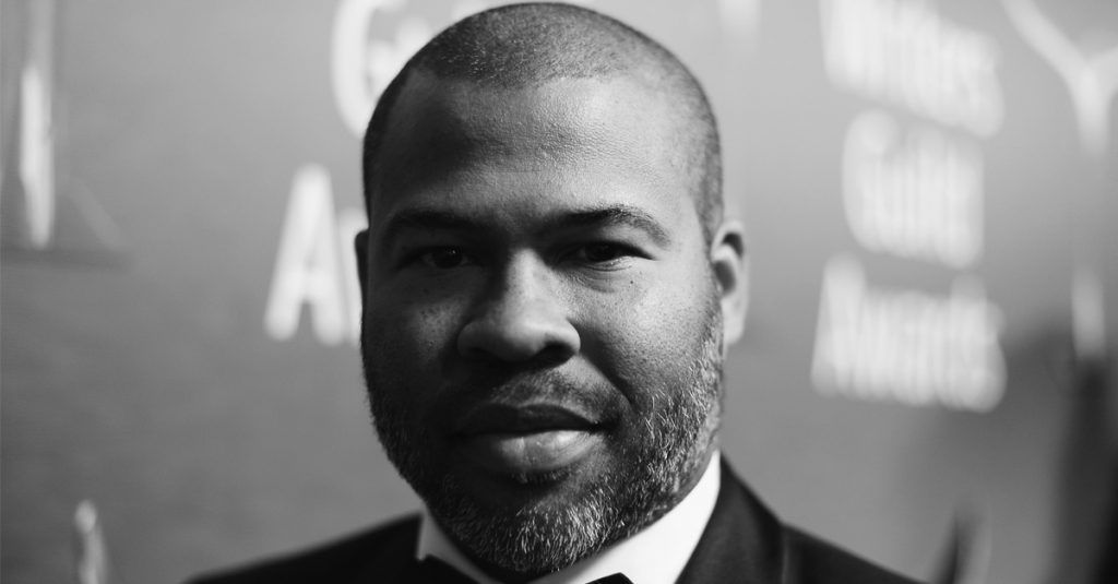 42 Facts About Jordan Peele That Will Make You Laugh, Scream, And Cry