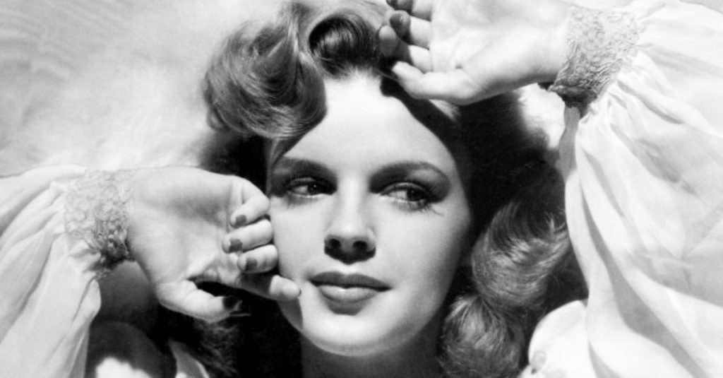 101 Scandalous Facts About Old Hollywood Stars