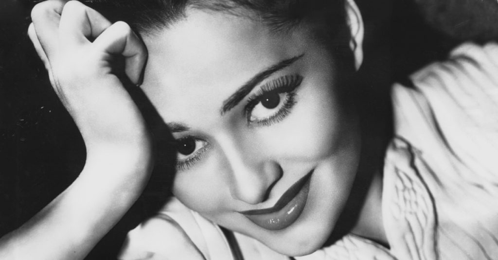 Feuding Facts About Olivia De Havilland, The Last Movie Star