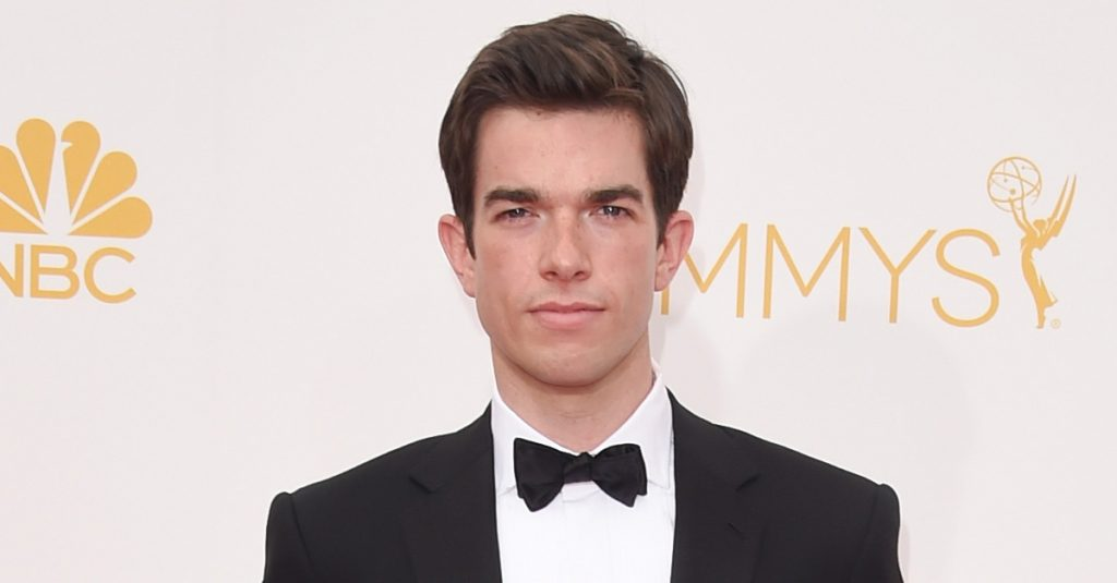 42 Street-Smart Facts About John Mulaney, The Comeback Kid