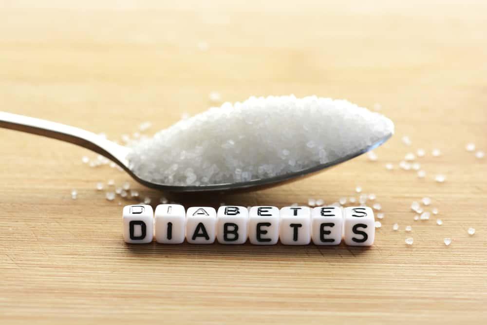 Diabetes Editorial