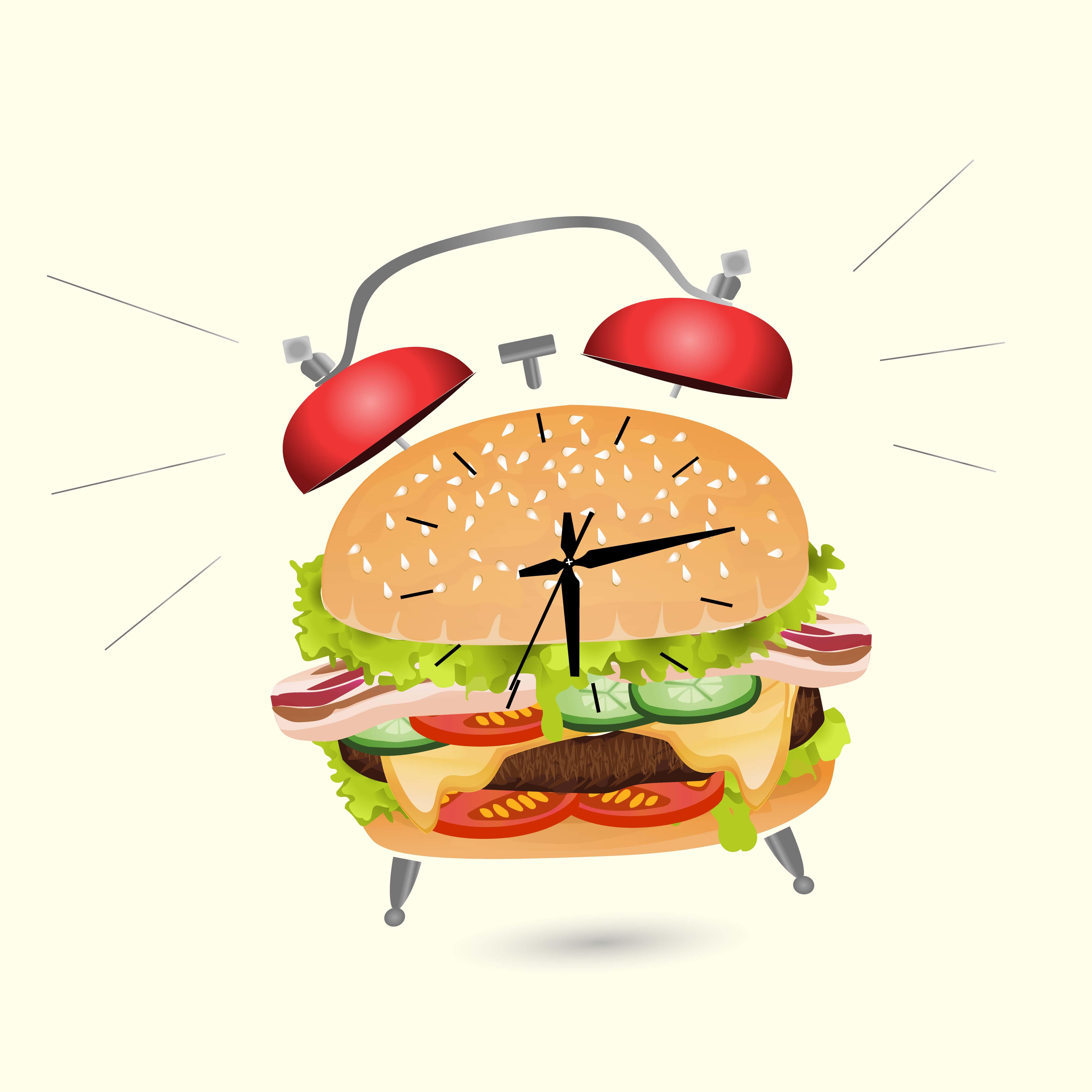 Earl of Sandwich Facts