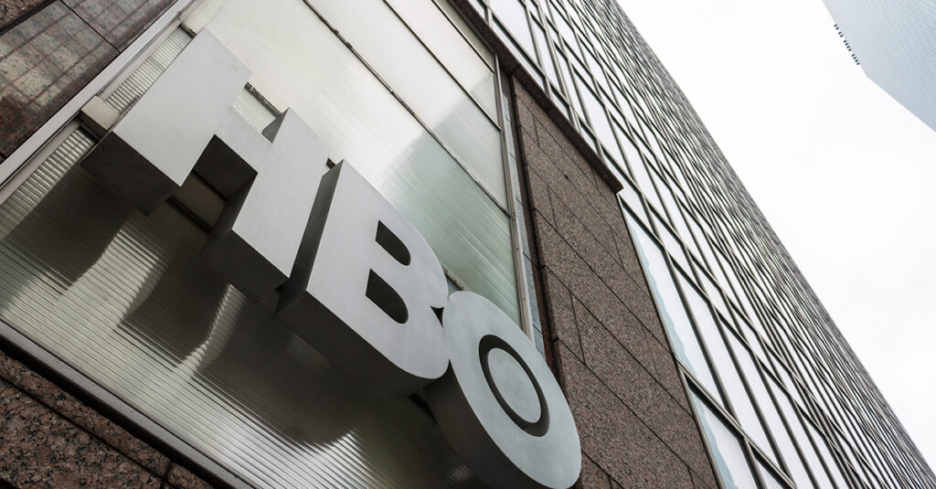 Exclusive Facts About HBO, Television's Premier Channel