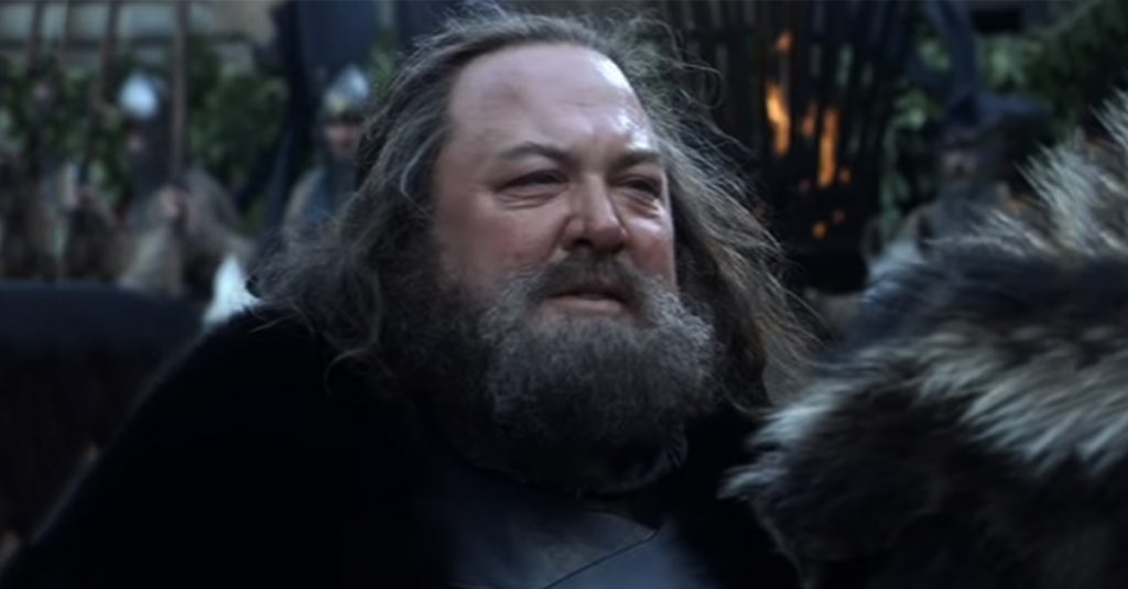 43 Thunderous Facts About Robert Baratheon, The Fallen King