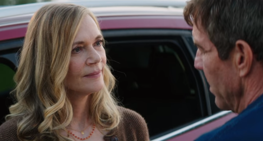 Peggy Lipton Facts