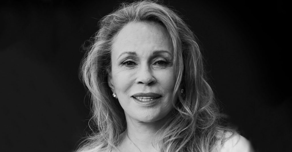 43 Dynamic Facts About Faye Dunaway