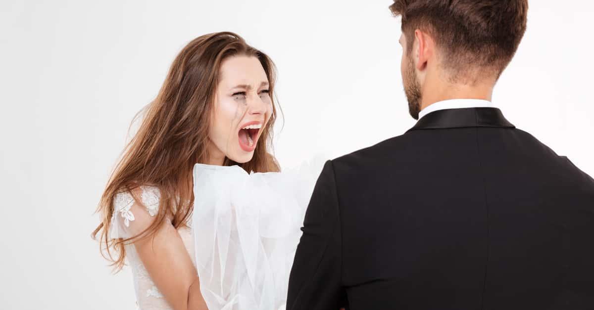Heartbroken People Share Their Very Worst Breakup Stories