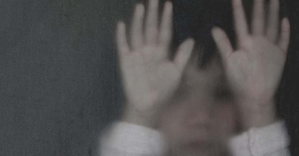 People Share Their Creepiest Childhood Memories