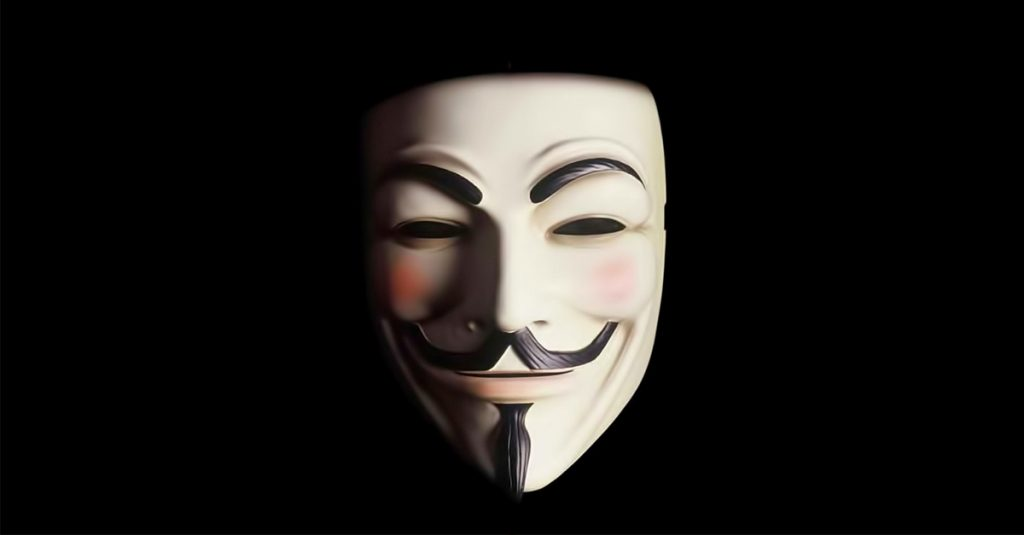 42 Explosive Facts About Guy Fawkes, The Traitor To The Crown