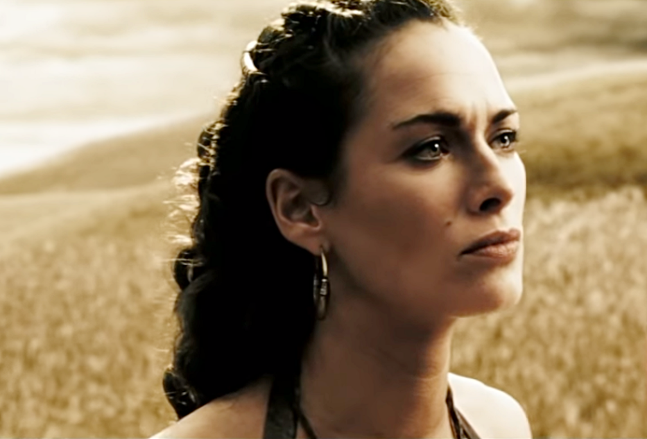 Lena Headey facts