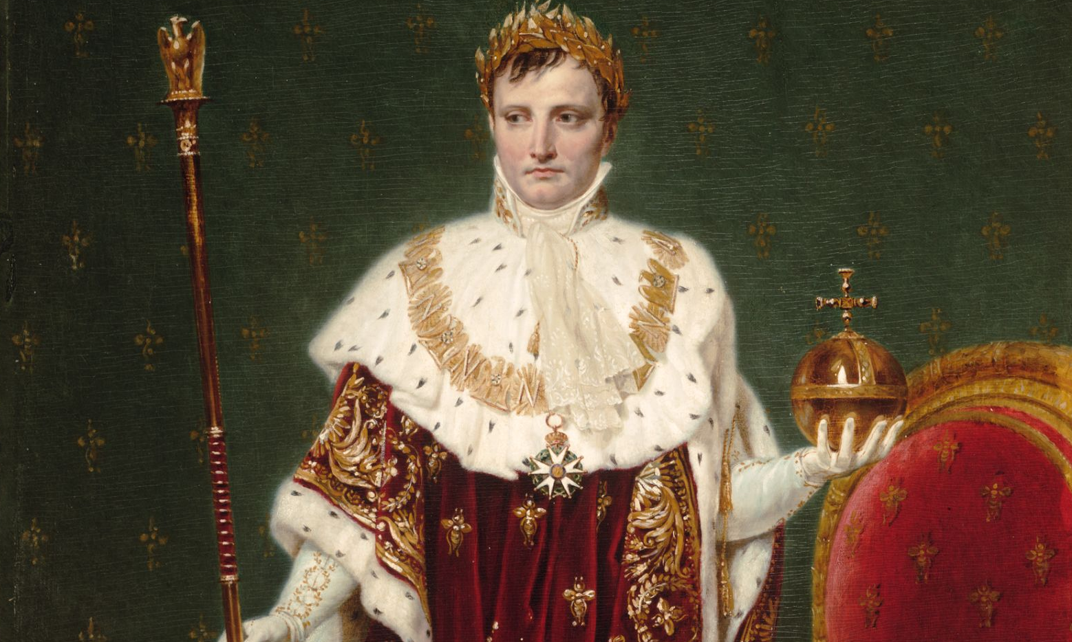 Napoleon III Facts