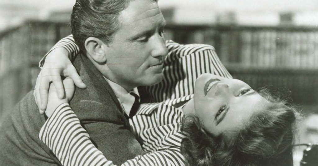 45 Spirited Facts About Katharine Hepburn, Hollywood Trailblazer