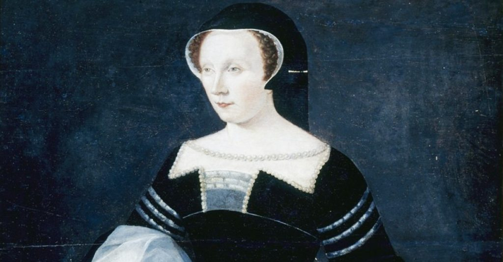 42 Extravagant Facts About Diane de Poitiers, Royal Mistress