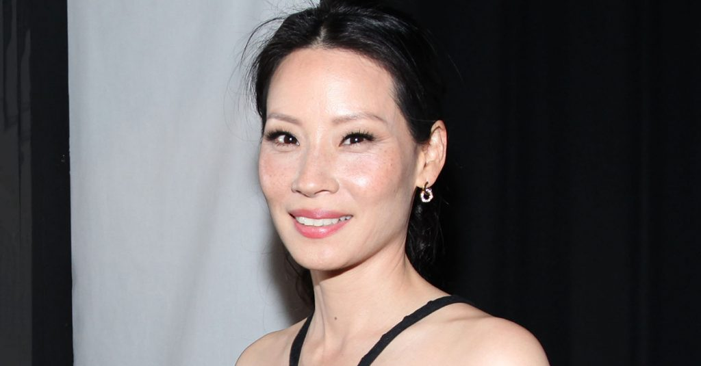 42 Tough As Nails Facts About Lucy Liu