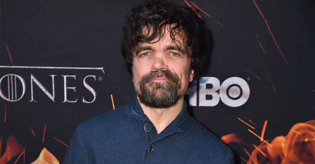 Handy Facts About Peter Dinklage, Hollywood's Barrier Breaker