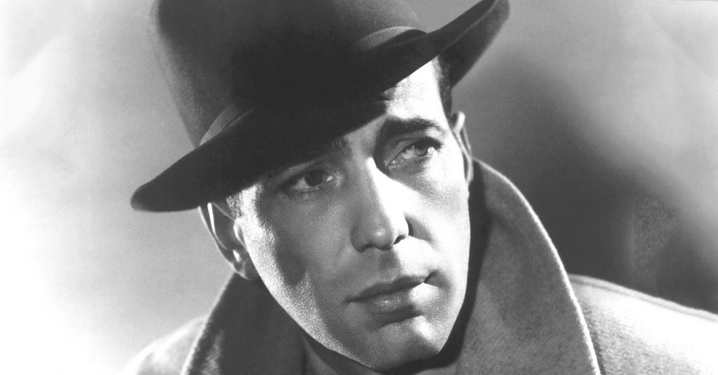 101 Suave Facts About Old Hollywood's Leading Men