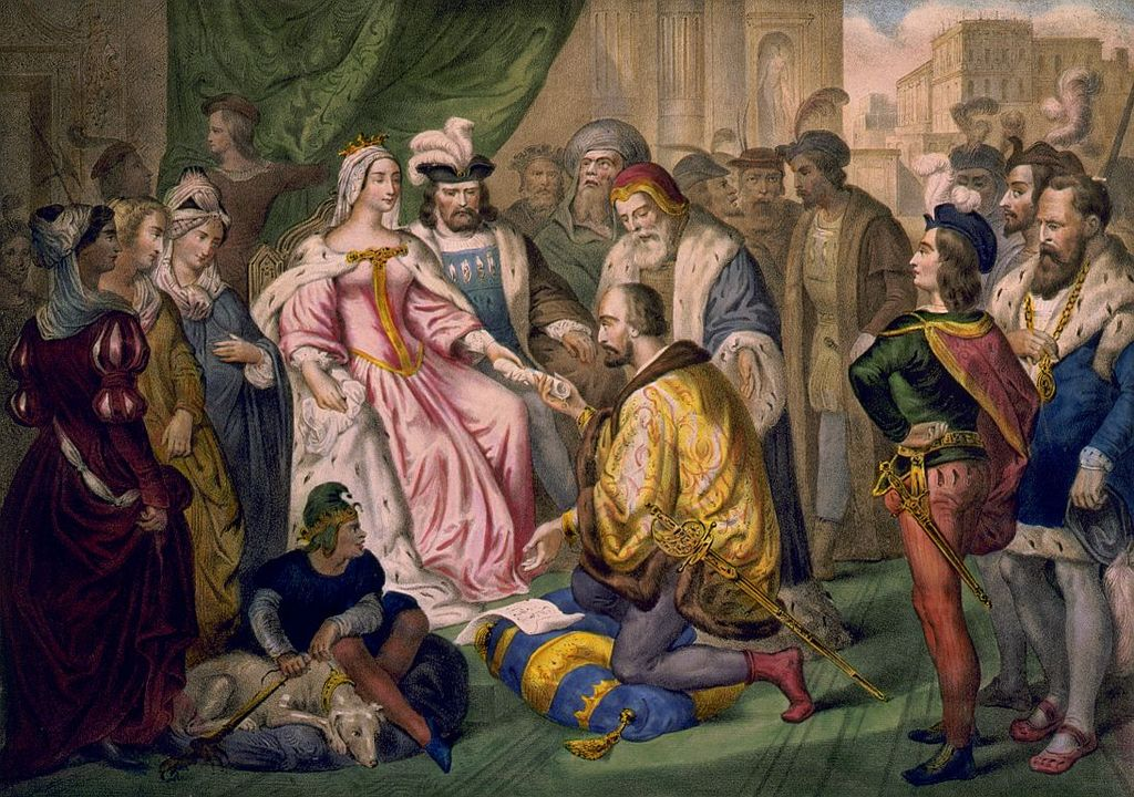 Isabella of Castile Facts