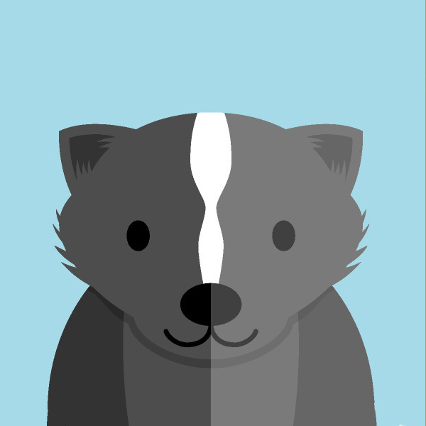 Badger Profile