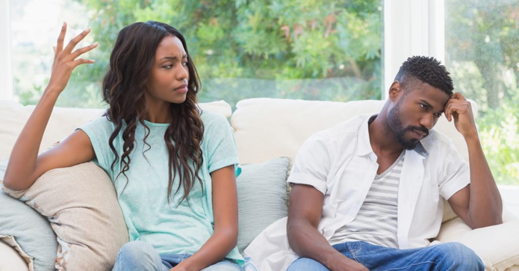 The Last Straw: These Crazy Divorce Stories Make Single Life Look Good