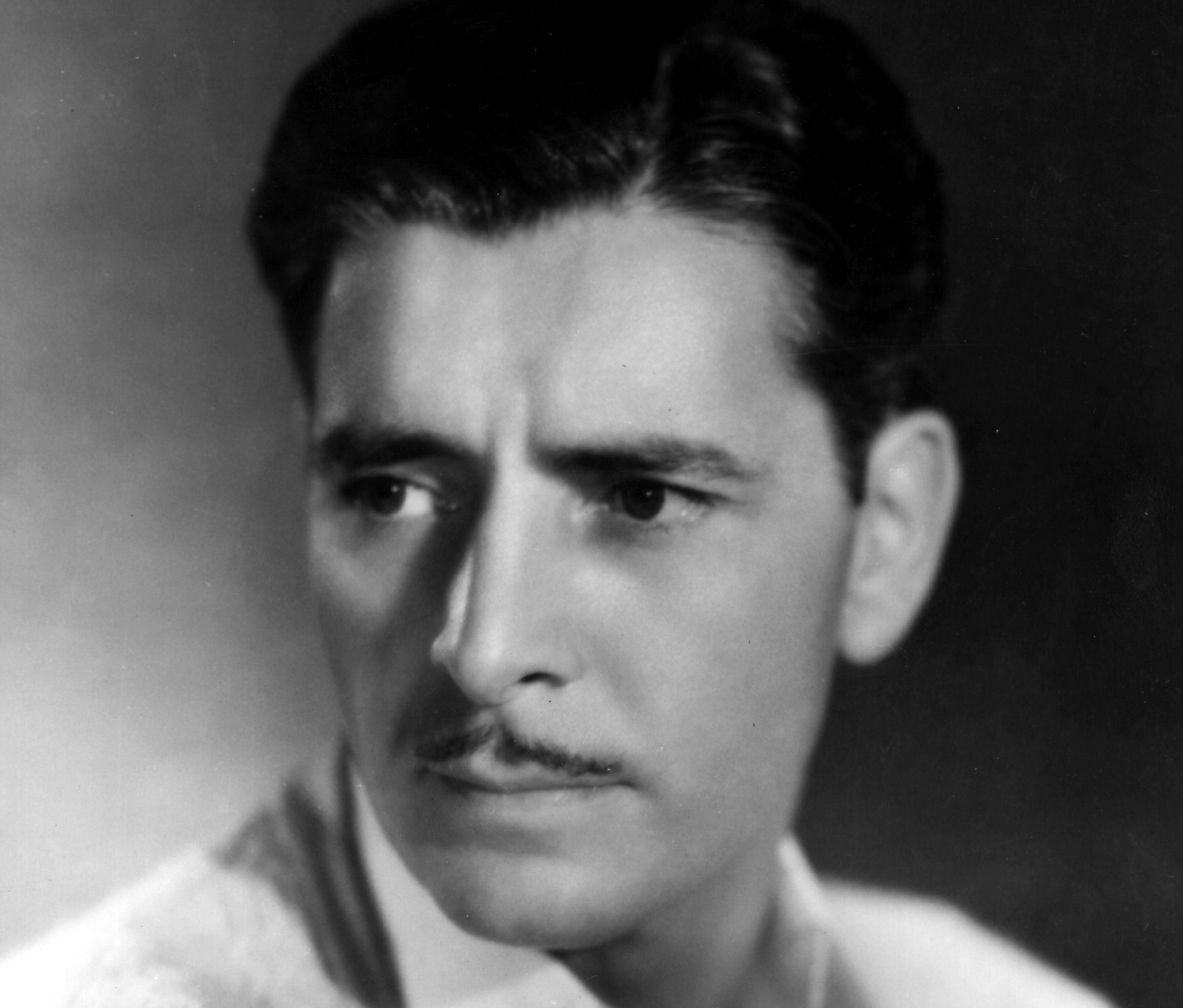 Laurence Olivier facts
