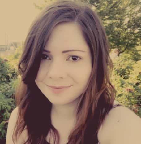 Stephanie Kelsey