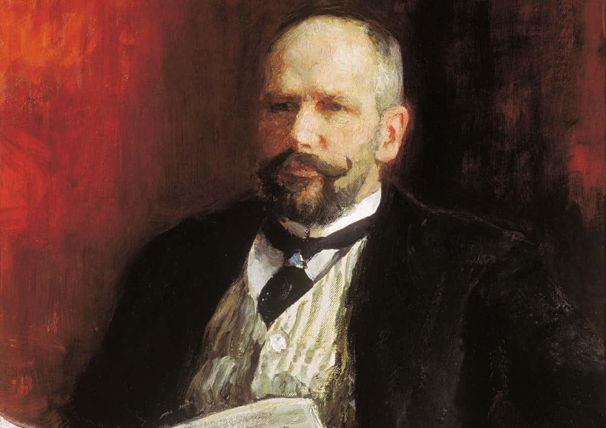 Tsar Nicholas II facts