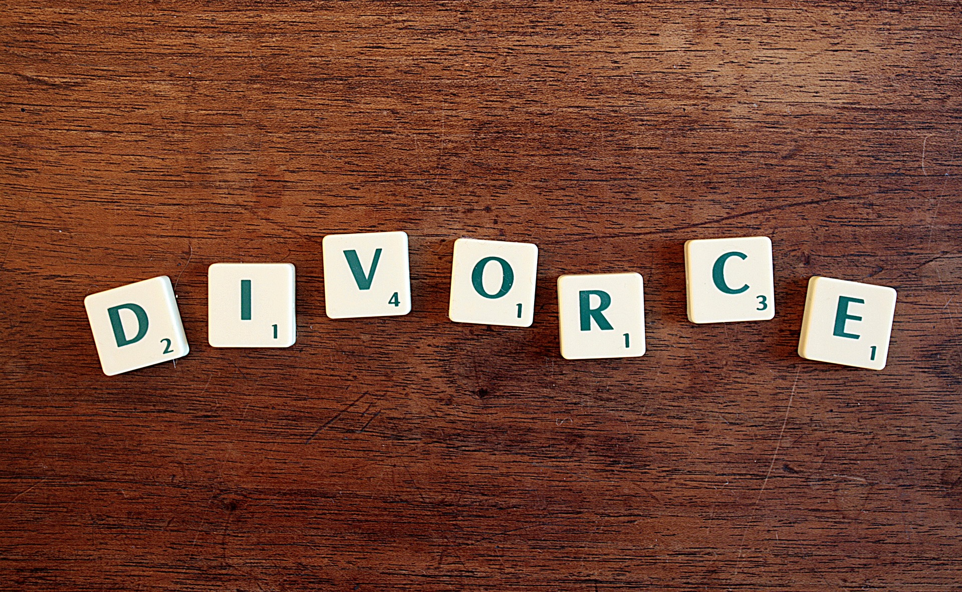 Outrageous Reasons for Divorce facts