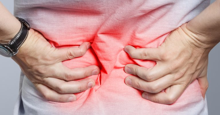 What is a Hernia Editorial