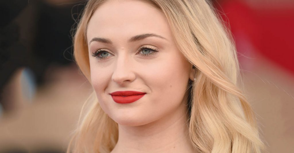 24 Fierce Facts About Sophie Turner