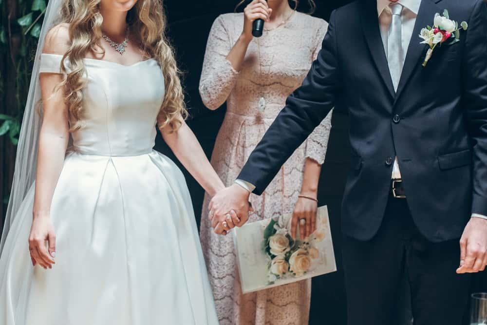 Best/Worst Wedding Facts