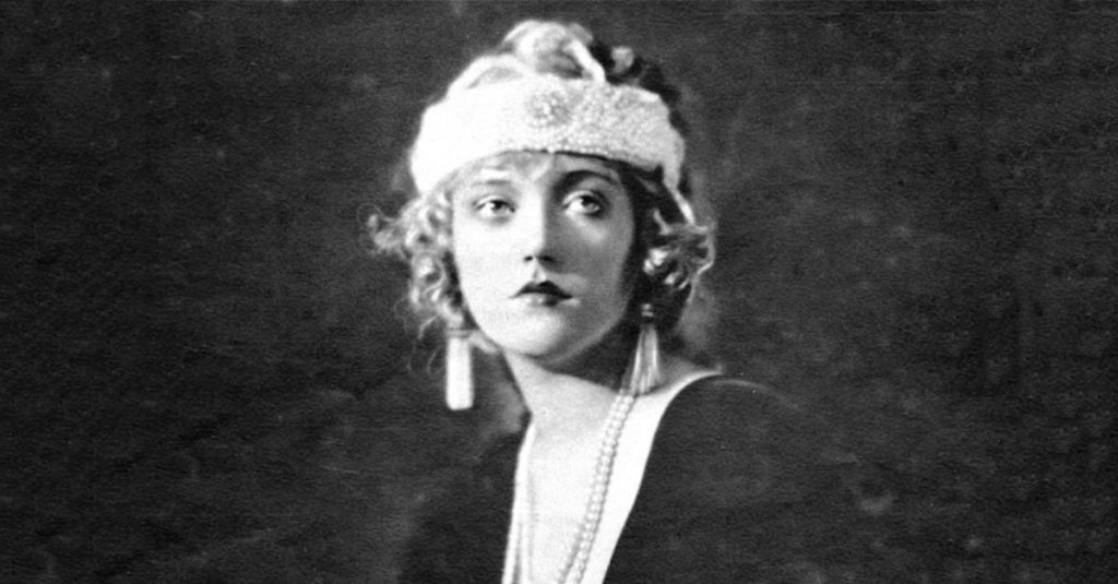 45 Scandalous Facts About Marion Davies, The Queen of the Screen