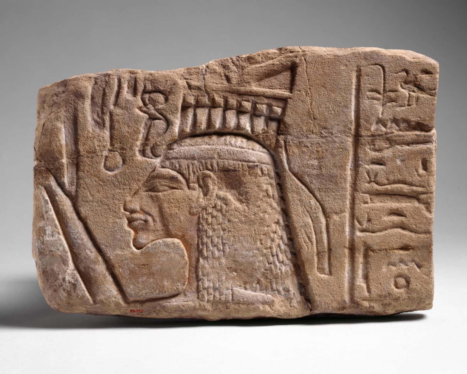 Nefertiti Facts