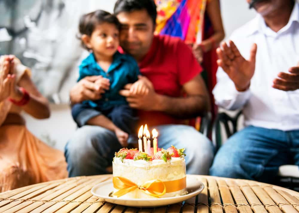 Best Birthday Facts