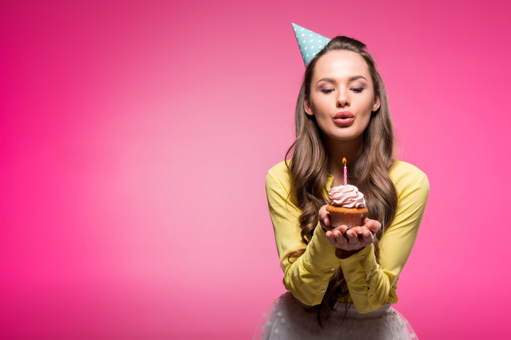 Best Birthday Facts