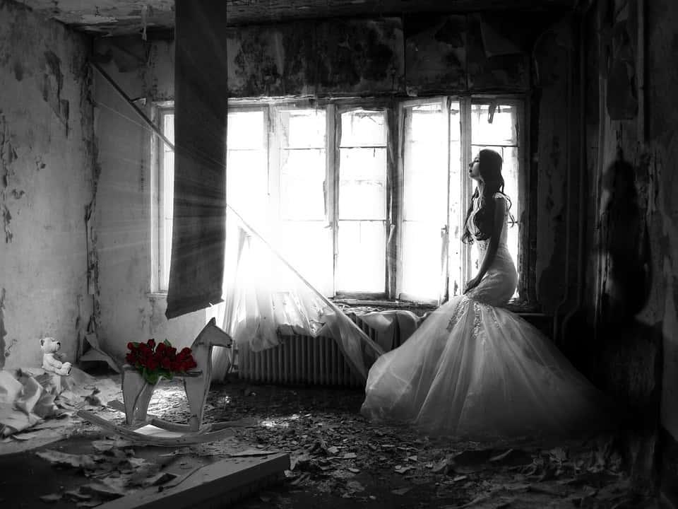 Runaway Brides Facts