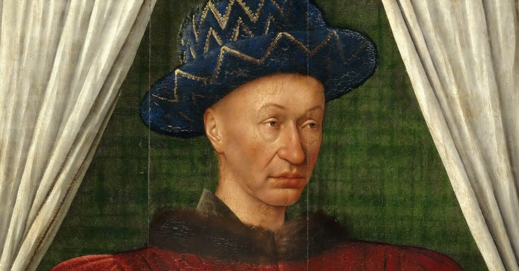 42 Cunning Facts About Charles VII, France's Victorious King
