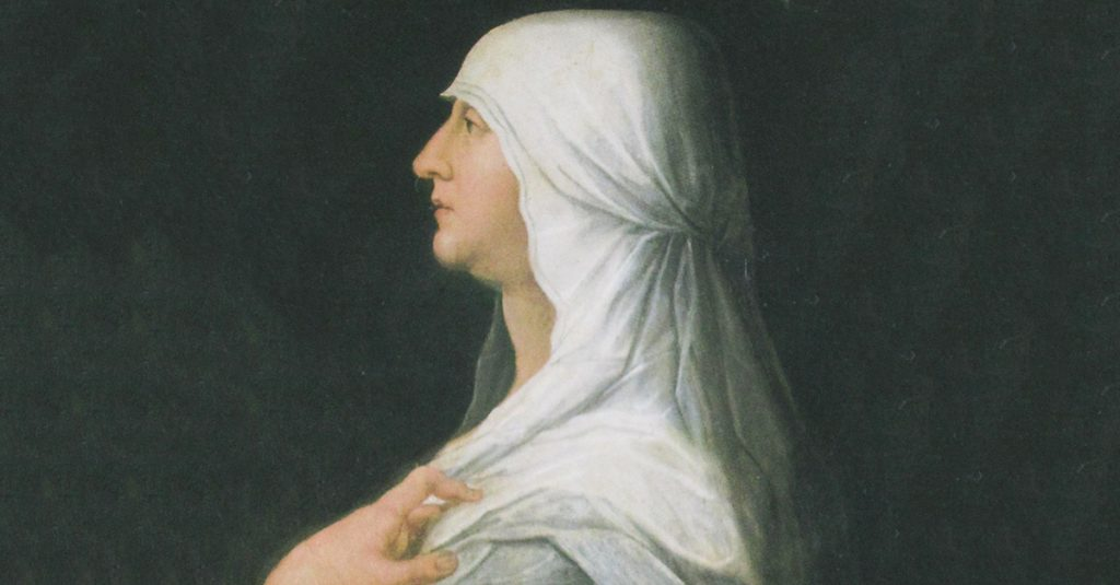 46 Fierce Facts About Caterina Sforza, The Tigress Of The Renaissance