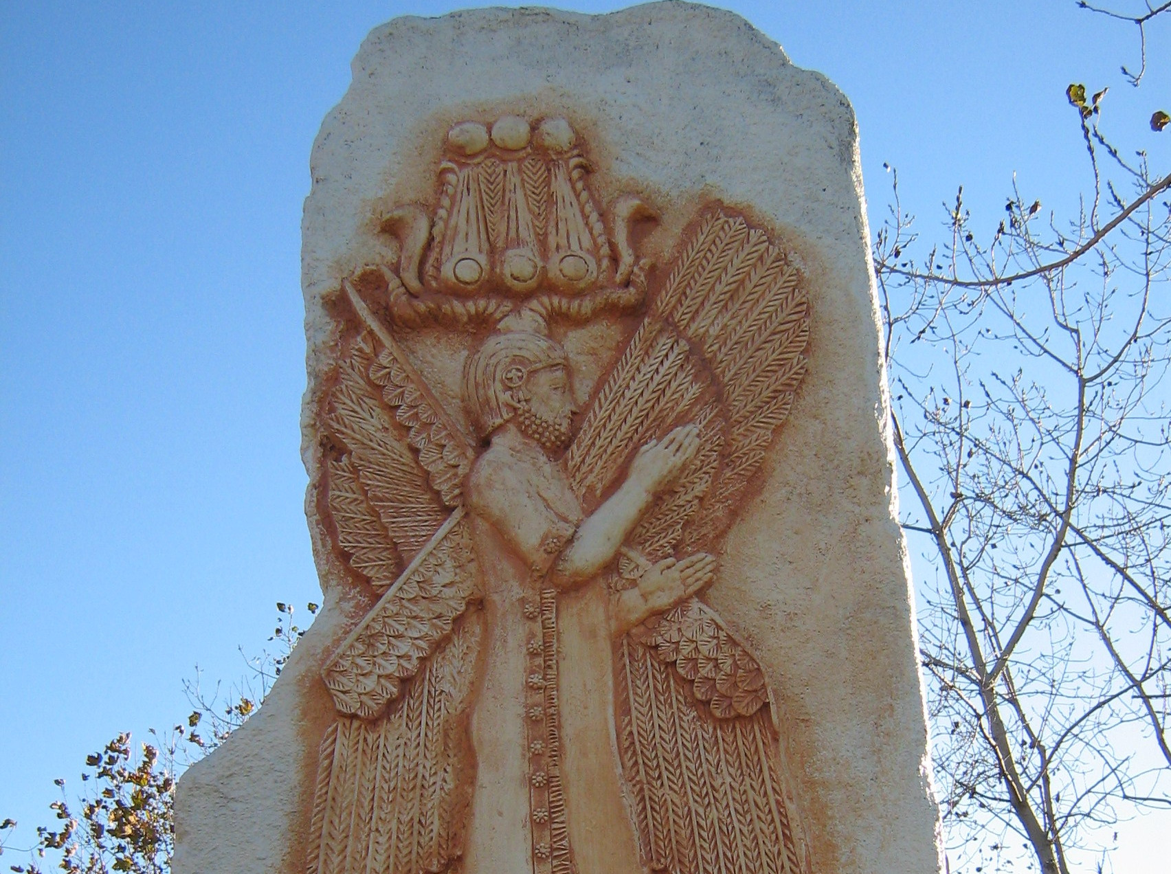 Cyrus The Great facts