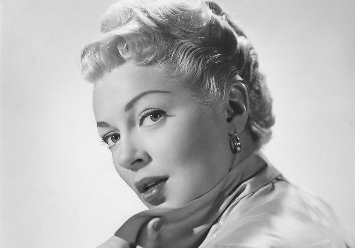Lana Turner facts