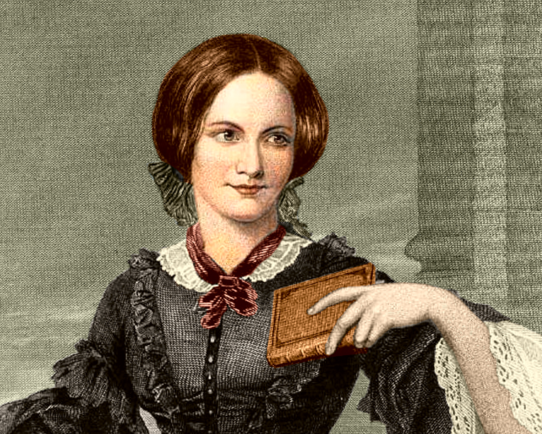 Brontë Sisters Facts