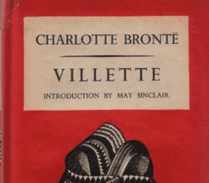 Brontë Sisters Facts