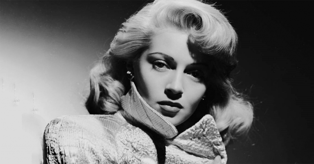 45 Seductive Facts About Lana Turner, The Hollywood Glamour Girl