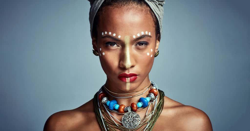 42 Powerful Facts About Nzinga, Africa's Fierce Warrior Queen
